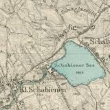 schabienen_soldgrbr1.jpg