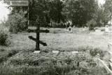 saberau_kriegerfriedhof.jpg