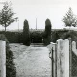 heldenfriedhof_klein_sakrau.jpg