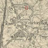 wehrkirchen_ehrfhf.jpg