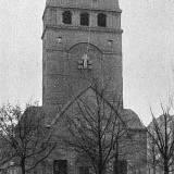 garnisonkirche05.jpg