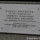 olbrachcice20.zur02.jpg
