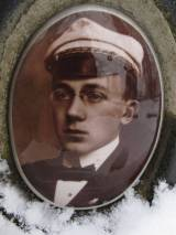 Aleksander Cyman