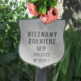 kozniewo.wlk_20.km003.jpg