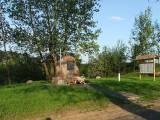 2777_sarnowa_gora_20060509.jpg