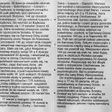 2780_sarnowa_gora_20060509.jpg