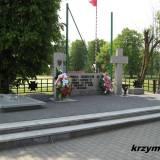 szelkow20.km002.jpg