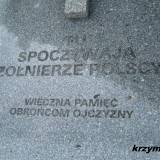szelkow20.km004.jpg