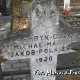 sokolka123.jpg