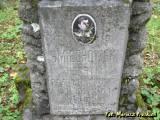 wilno26.pp.mp2.jpg