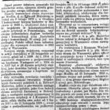 Życiorys płk E. Malewicza