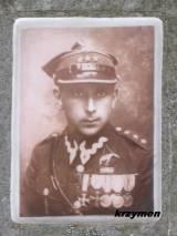 kpt. pil. Norwid-Kudło