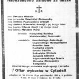 """Polska Zbrojna"" 1923."