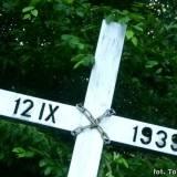 p1450879.jpg