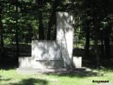Pomnik Wdzięczności