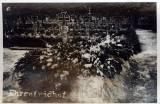 Zdjęcie z kolekcji KaloNDM