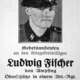 1941.07.22-loetzen.jpg