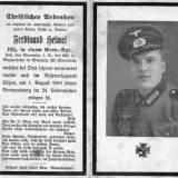 1943.08.01-loetzen.jpg