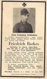 1944.01.27-loetzen.jpg