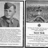 1944.02.15-loetzen.jpg