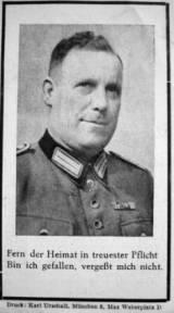1944.08.16-loetzen.jpg