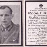 1944.11.10-loetzen.jpg.jpg