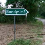 bandysie.jpg