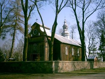 077_ciemniewko_20040328.jpg
