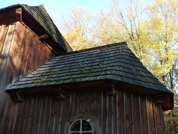 084_drogiszka_20051031.jpg