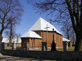046_grzebsk_20040402.jpg