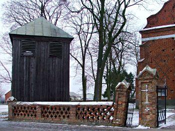 382_krajkowo_20051203.jpg