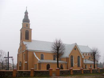 122_nowogrod_20051112.jpg