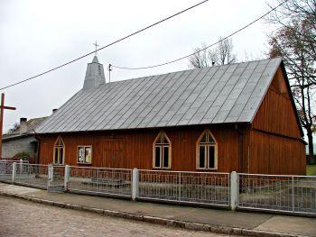 245_faryny_20051113.jpg