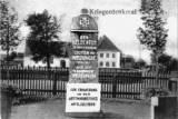 weissenburg01.jpg