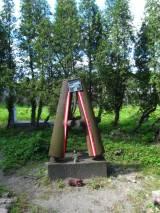 pomnik002.jpg
