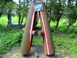 pomnik004.jpg