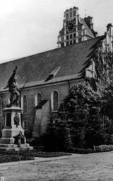 kriegerdenkmal_1935_192.jpg