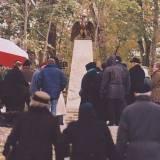 olecko02-25.x.2003.jpg