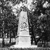 olecko01-1901.jpg