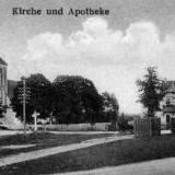 jucha_1929.jpg