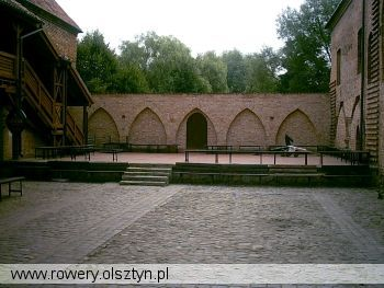 188_ostroda_2003-07-03.jpg